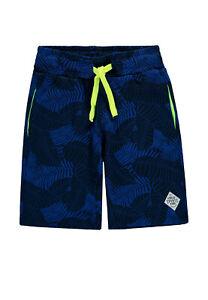 Kanz-Jungen-Sweat-Bermudas-Shorts-Surf-your-life-Gr-92-140-Sommer-2019-NEU