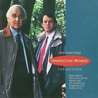 Essential Inspector Morse Collection by Original Soundtrack (CD, Nov-1995, EMI)