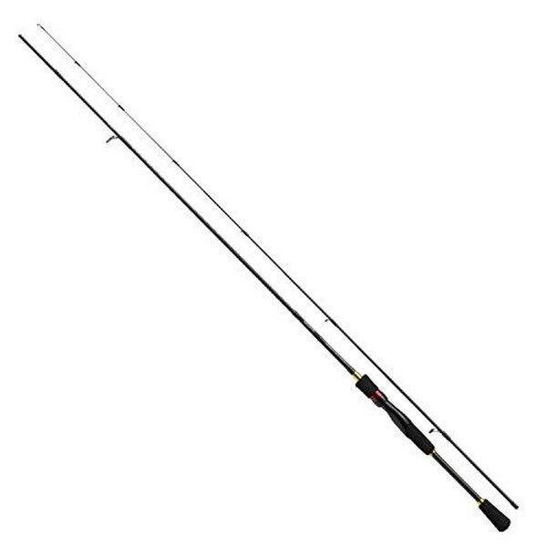 Daiwa MEBARING X 74UL-T Ultra Light Casting Spinning Fishing Rod Tubular Tip New