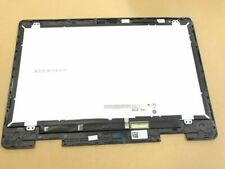 """Dell Inspiron 14-5447 14/"""" Complete LED LCD HD Touch Screen Display Assembly 6-48"""