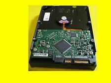 PC Festplatte Seagate Barracuda 320GB ST3320820AS SATA Serial ATA  3,5Zoll