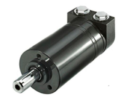 AD16S-BUZ//RG//12V Switch buzzer Rétroéclairage Couleur Rouge//Vert DEL 12 V onpow