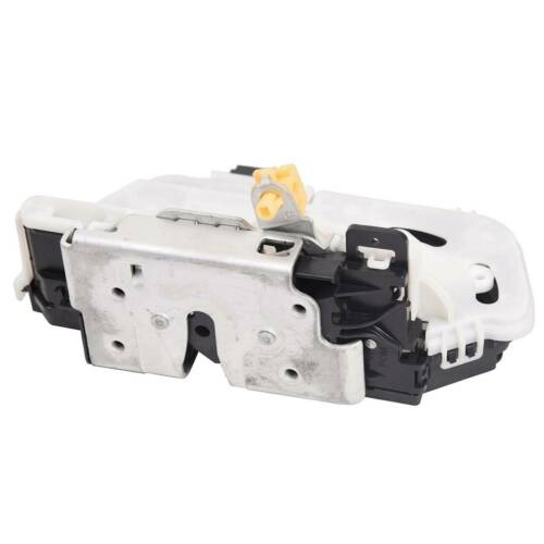 Front Right Door Lock Latch Actuator for Ford Edge Lincoln MKX 7T4Z-7821812-B