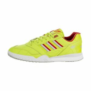 Details about Adidas A.R. Trainer db2736
