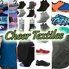 cheertextiles