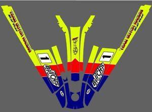 KAWASAKI-JET-SKI-440-550-TEAM-BUTCH-COMPLETE-GRAPHICS-KIT-WRAP