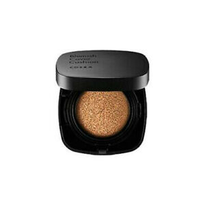 [Cosrx] Blemish Cover Cushion Spf47/Pa++ 15g by Cosrx