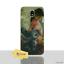 Lilo-amp-Stitch-Coque-Etui-Case-pour-Samsung-Galaxy-J3-J5-J7-2015-2016-2017-Gel miniature 8