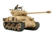 Tamiya 35323 1/35 Israeli Tank M51 Super Sherman