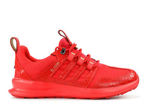 the best attitude cb936 6f0e2 Image is loading Adidas-SL-Loop-Runner-TR-039-039-Reptile-