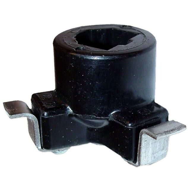 Wico C Tractor Magneto Rotor Fits JD