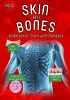 Your Skin and Bones: Understand Them with Numbers by Melanie Waldron (Paperback, 2015)