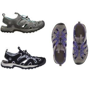 b42b32de5b7 Northside Women s NEW Burke II Water Sport Shoes Bungee Cord Summer ...