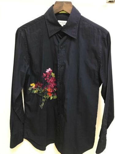 paul smith mens shirts