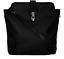 ladies-Soft-Italian-leather-bag-with-shoulder-strap thumbnail 6