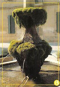 BT6711-La-Touloubre-fontaine-a-grans-France