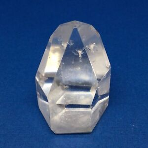 Clear-Quartz-Crystal-WE-0009