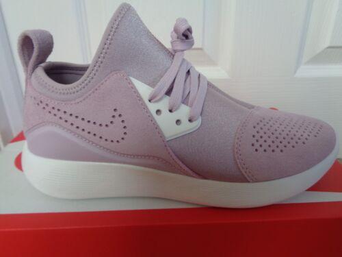 Trainers 39 Premium 5 Eu Lunarcharge 5 Us New 8 Wmns Nike Uk 500 Box 923286 RtqvR8nz