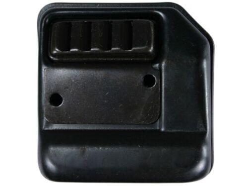 Silenciador para Stihl 017 ms170 MS 170 Muffler