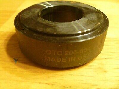 "OTC 205-460 Ford Rotunda Drive Pinion Thread Protector 8.8/"" Rear"