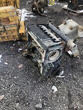 Deutz Engine Bf4l1011 Core Engine