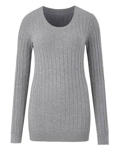 New Classic SIMPLY BE Ribbed Winter Jumper Top PLUS SIZE 16-30 Look Shop CURVE