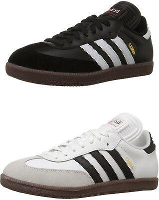 samba classic indoor soccer shoe cheap