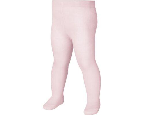Calzas Playshoes Algodón Bebé Niño Niño Nacimiento Uni 8 años 6 COLORES CONFORT