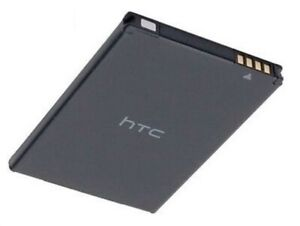 Original-HTC-Akku-BA-S530-fuer-HTC-Desire-S-Handy-Accu-Batterie-Battery-Neu