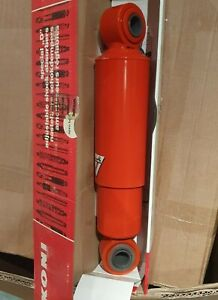 Front shock absorber for MCW Metrobus X5811114 X5810292    FREE SHIPPING