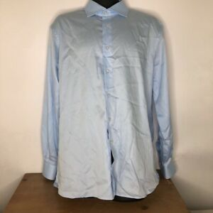 Nordstrom-Signature-Mens-Dress-Shirt-Slim-17-5