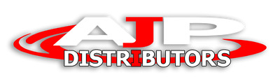 AJP DISTRIBUTORS