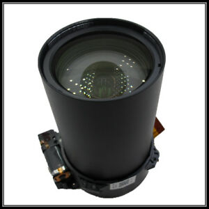 Nikon-Coolpix-P610-B700-Camera-Zoom-Lens-Assembly-Replacement-Repair-Part-A1032