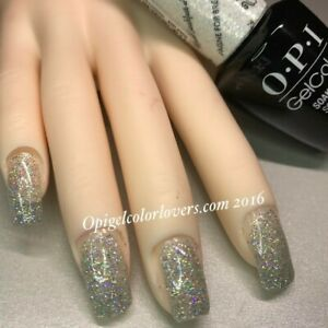 OPI-Gelcolor-Polish-Champagne-For-Breakfast