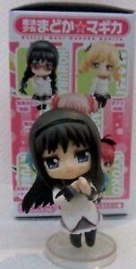 Puella-Magi-Madoka-Magica-HOMURA-Good-Smile-Nendoroid-Petit-Figura-6cm