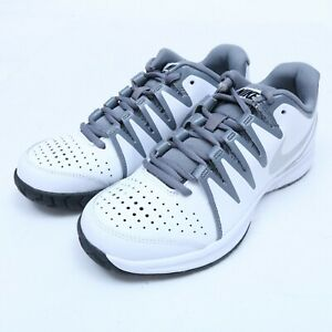 Nike-Vapor-Court-Tennis-Shoes-631713-100-Size-5-10
