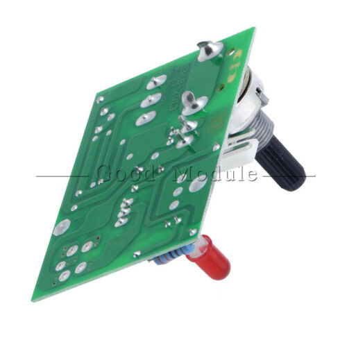A1321 Soldering Iron Control Board for HAKKO 936 Controller Thermostat Station