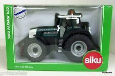 SIKU 1/32 - 3254 FENDT 930 VARIO GOLDING LTD 1000 PCS DIECAST MODEL FARM TRACTOR