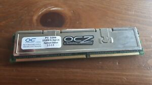 ocz-technology-pc3200-1024mb-ram-module
