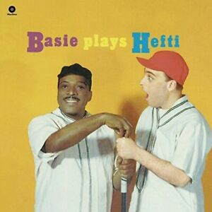Basie-Count-Basie-Plays-Hefti