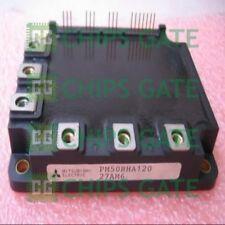 power supply module Mitsubishi UM100CDY-10 NEW 100/% 1PCS LOT OF QTY