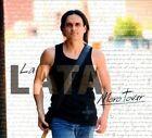 La Lata [Digipak] by Moro Tovar (CD)