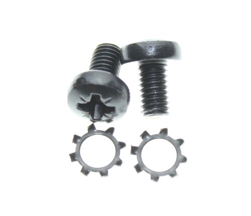 Mk2 Escort Heater Control Panel Screws /& Washers x2 RS2000 Mexico Harrier RS1800