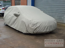 Ford Escort & Cabrio Mk3 Mk4 RS Turbo 1984-1991 ExtremePRO Outdoor Car Cover