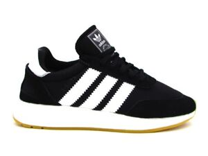 Nero Adidas Sneakers 5923 I Bianco D97344 4UUqtP0x