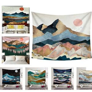 Psychedelic-Planet-Landscape-Tapestry-Hippie-Wall-Hanging-Tapestries-Home-De-ih
