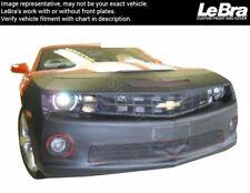 Lebra 55123401 Mask for Chevrolet Camaro LT and LS
