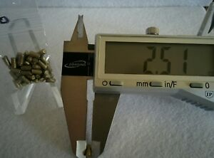 50-Premium-Gold-Flints-2-5mm-diameter