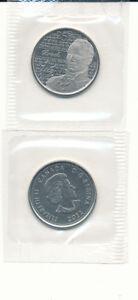 Canada-Canada-25-Cents-2012-UNC-Brock-no-color-no-Colour-Coin