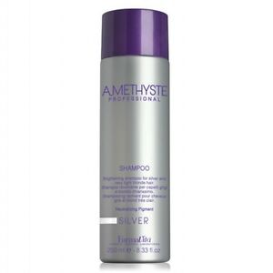 Farmavita-AMETHYSTE-Silver-Shampoo-250-ml